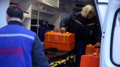 Работодателям Московской области напомнили о порядке извещения о несчастном случае