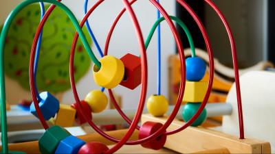 Размещена единая закупка на проектирование и строительство детского сада в Ступине