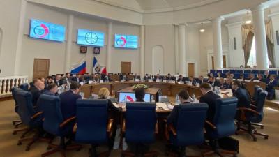 Рост радиоэлектронной промышленности в Московской области превысил 37% в 2020 году