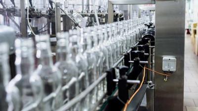 Мытищинский завод запустил новую линию производства