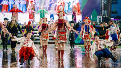 Семь подмосковных организаций получат субсидии для реализации проектов в сфере культуры