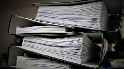 Список официальных возчиков строительных отходов расширили в Подмосковье