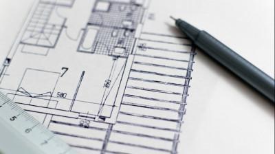 Строительство второй очереди гимназии им. Примакова в Подмосковье ведут по графику