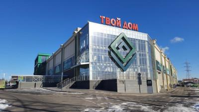 ТК в Мытищах устранил нарушения по предписанию Главгосстройнадзора Подмосковья