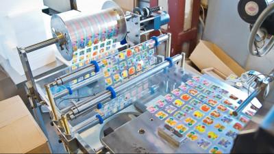 Три подмосковные компании вошли в топ-5 отраслевого рейтинга производителей детских товаров