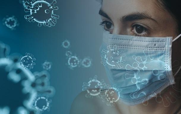 Ученые нашли причину, из-за которой у больных коронавирусом пропадает вкус
