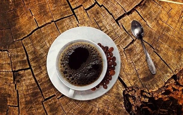 Ученые впервые детально изучили влияние кофе на мозг