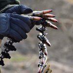 Украина строит патронные заводы – быть войне?