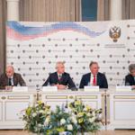 В Минспорте России обсудили подготовку российских спортсменов к Олимпийским играм
