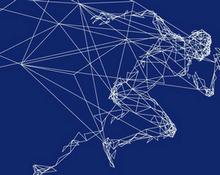 Вопросы цифровизации спорта и развития спортивных онлайн-решений обсудят на форуме «SportForumLive»