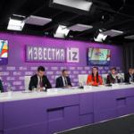 Всероссийский фестиваль студенческого спорта «АССК.Фест» пройдёт в Казани с 18 по 22 мая