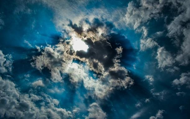 """Выяснен """"возраст"""" кислорода в атмосфере Земли - исследование"""