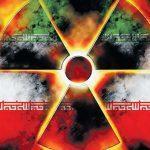 Ядерный терроризм - ЧП на ядерном объекте в Иране