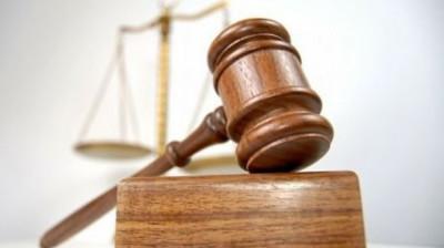 Судебное заседание, обращение в суд