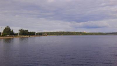 «100 водоемов»: как будет работать программа очистки прудов и озер в Подмосковье