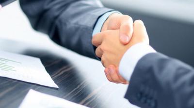 Бизнесмены из десяти округов Подмосковья смогут получить заем под 1%