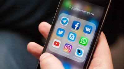 Более 1,5 тыс. проблем по сообщениям в соцсетях помог решить Госадмтехнадзор Подмосковья