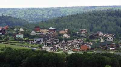 Более 2 тыс. земельных участков осмотрели земельные контролеры в Ступине