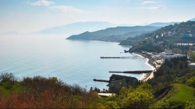 Более 5 тыс. детей из Подмосковья поедут на курорты Черноморского побережья до конца лета