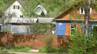 Двенадцать встреч с садоводами и дачниками пройдут в Подмосковье в мае