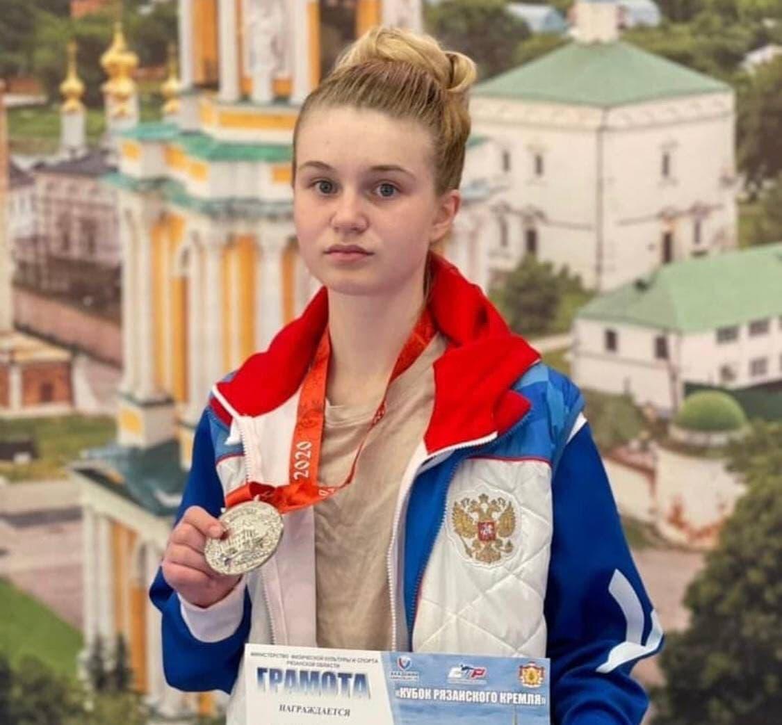 Дзюдоисты из Подмосковья завоевали 13 медалей на V летней Спартакиаде молодёжи