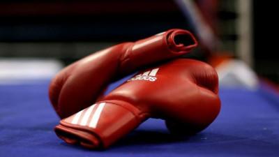 Юноши из Подмосковья стали лучшими на первенстве России по боксу