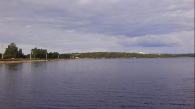 Компании по оценке воздействия на водные биоресурсы приглашают к сотрудничеству на портале госуслуг