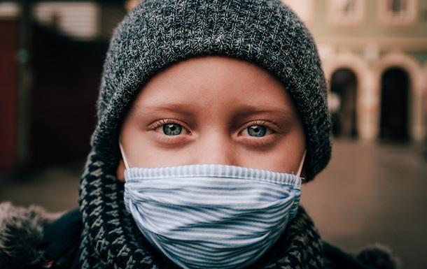 Коронавирус негативно влияет на работу мозга половины больных