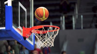 Крытую баскетбольную площадку планируют построить в Люберцах