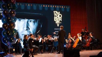 Международный кинофестиваль «17 мгновений» стартовал в Павловском Посаде