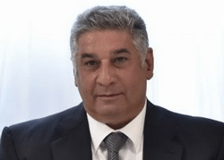 Минспорт России выражает соболезнования в связи с кончиной Министра молодёжи и спорта Азербайджана Азада Рагимова