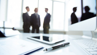 МСП Подмосковья получат поручительство до 70% от суммы обязательств перед финорганизацией