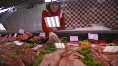 Названы магазины в Московской области, где можно купить халяльное мясо к Ураза-байраму