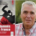 Письмо французских генералов: глупость или провокация?