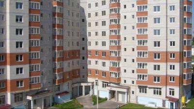 Пятнадцать человек переедут из аварийного жилья в Талдомском округе