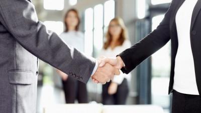 Подмосковные предприниматели могут получить кредит по сниженной ставке