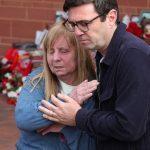 Последние обвиняемые в «Трагедии «Хиллсборо» освобождены от ответственности