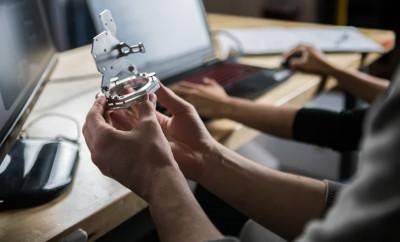 Программа «Старт»: как инновационным предприятиям принять участие в конкурсе в 2021 году