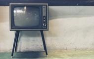 Просмотр телевизора ухудшает умственные способности – ученые