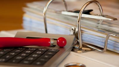 Результаты опроса на портале «Добродел» о цифровых финансовых услугах направили в ЦБ России