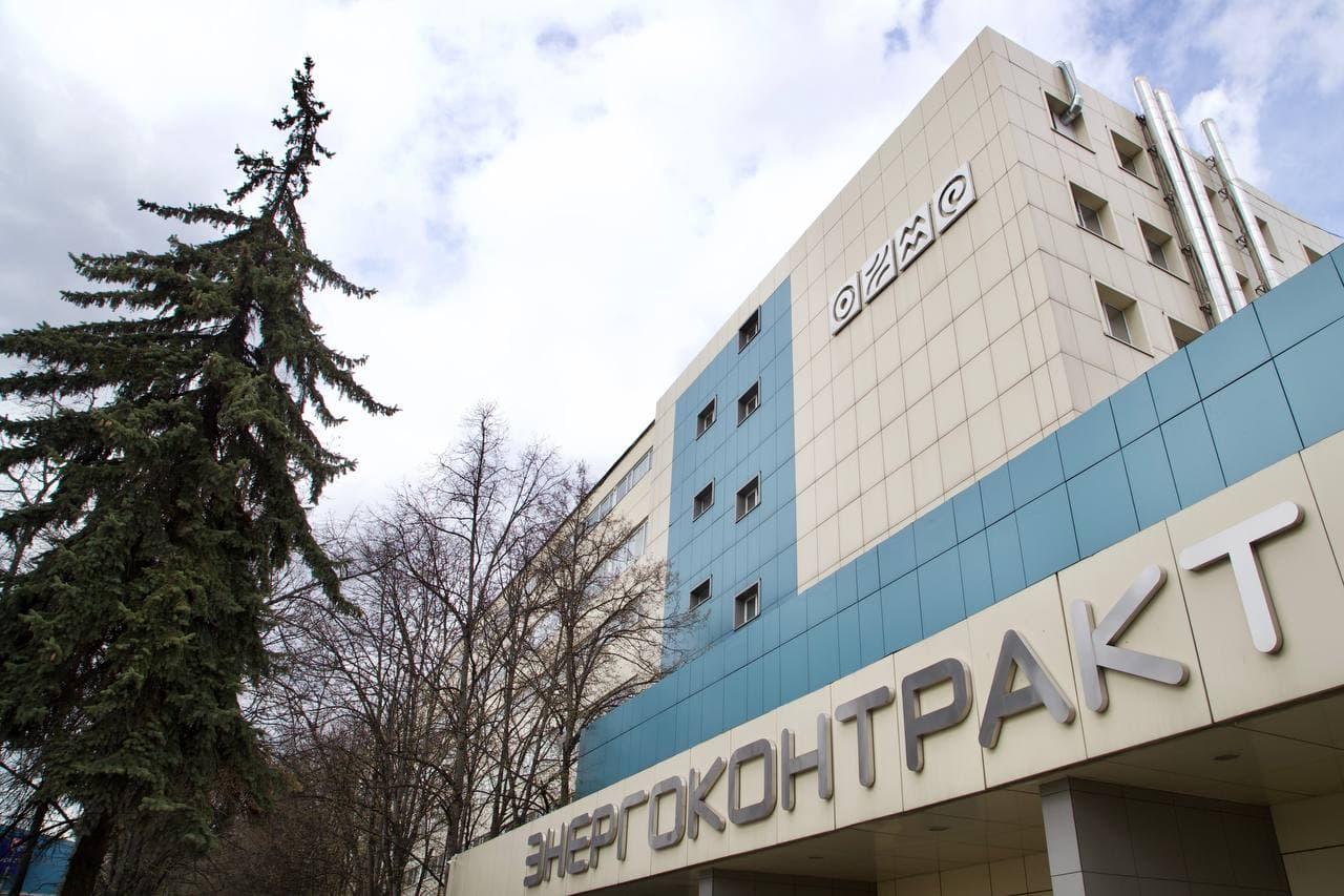 Роман Терюшков: «Проект «Корпоративная лига» может стать успешным на всероссийском уровне»