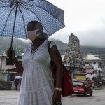 С вакцинами что-то не так: на Сейшелах привитые массово заболевают коронавирусом