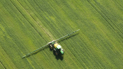 Сельское хозяйство Подмосковья продемонстрировало рекордные показатели развития в 2020 году