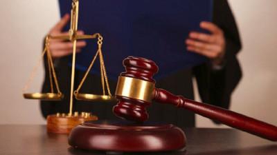 Суд поддержал решение УФАС Подмосковья в отношении ООО «Приоритет Безопасности»