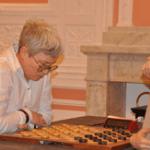 Тамара Тансыккужина в седьмой раз выиграла Чемпионат мира по шашкам