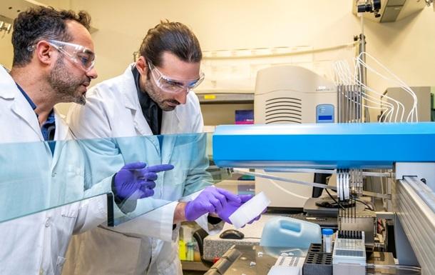 Ученые нашли способ предсказать продолжительность жизни человека