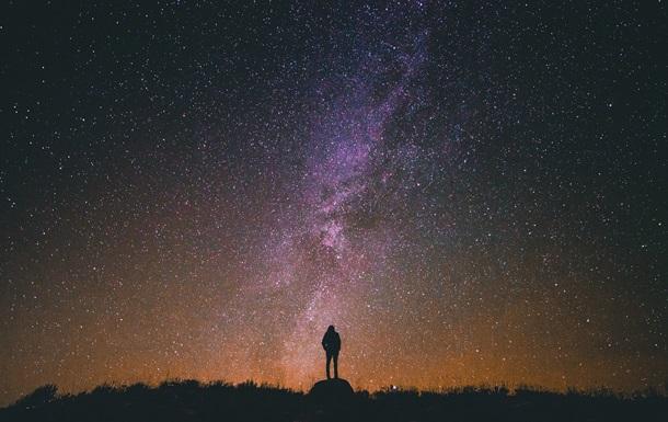 Ученые показали, как рождаются звезды