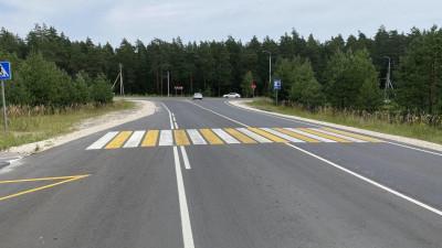 Уже 103 тыс. жителей Подмосковья приняли участие в опросе по ремонту дорог на 2022 год