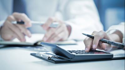 В Московской области на закупках в «Электронном магазине» сэкономили почти 8 млрд рублей