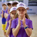 В Подмосковье пройдут спортивные мероприятия, посвящённые Дню защиты детей